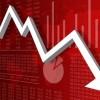 image baisse prix taux credits