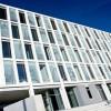 Quelles solutions immobilières pour les entreprises au Luxembourg ?