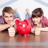 resiliation annuelle assurance emprunteur