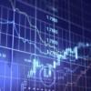 Cours de la bourse : toute l'info nécessaire pour trader en ligne