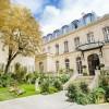 immobilier haut de gamme à Paris