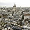 Prévoyez au minimum 8800 euros le m² pour un logement à Paris