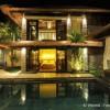 thailande immobilier villa investir