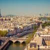 Vue_Paris