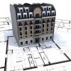 Comment gérer au mieux votre propriété ?