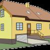 house 31078_640