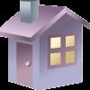 Comment définir une maison positive et quels sont ses avantages et ses inconvénients?