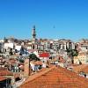 Pourquoi investir à Lisbonne au Portugal ?