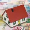 capacite emprunt immobilier