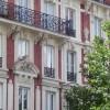 Le marché de l'immobilier devient de plus en plus onéreux à Paris