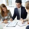 Peut-on négocier les frais d'agence immobilière?
