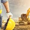 chantier garantie decennale