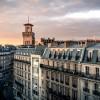 Bien choisir sa chambre de bonne à Paris 2