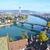 ville bale suisse