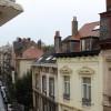 immobilier belgique travaux toiture