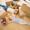Les astuces pour gérer au mieux votre déménagement