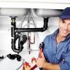 Comment faire appel à un expert de la plomberie ?
