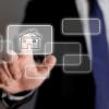 Les avantages des applications des agences immobilières