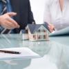 Enquête sur un métier qui change l'immobilier !