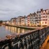 Pourquoi investir dans le dispositif Pinel à Bayonne ?