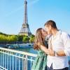 Acheter dans une ville touristique, un vrai plus question investissement locatif ?