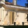 Colocation en villa