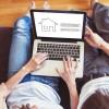 Qu'est-ce qu'une agence immobilière en ligne à prix fixe ?