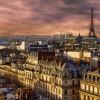 louer local paris