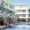 thailande appartement
