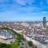 Top 5 des quartiers de Nantes où il faut investir