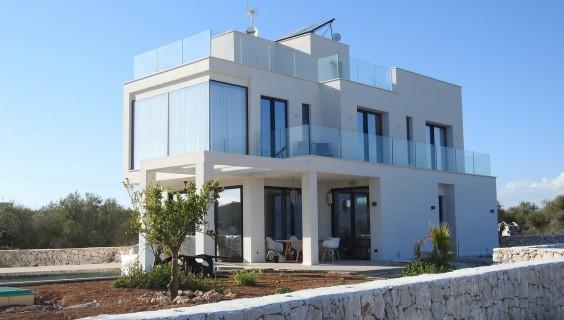 Immobilier dans quels travaux investir pour avoir un meilleur rendement locatif_actual immo