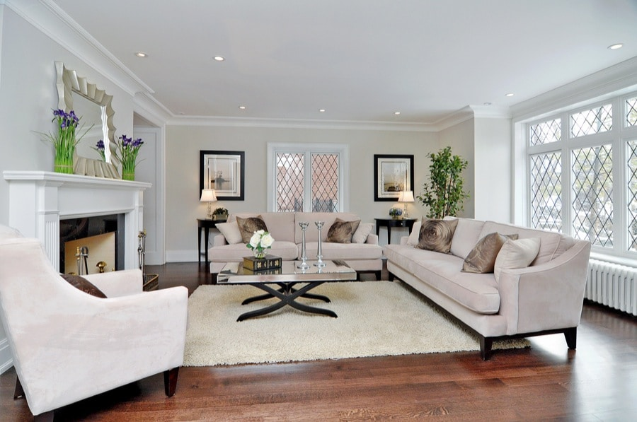 Comment faire du home staging fa on do it yourself for Home staging