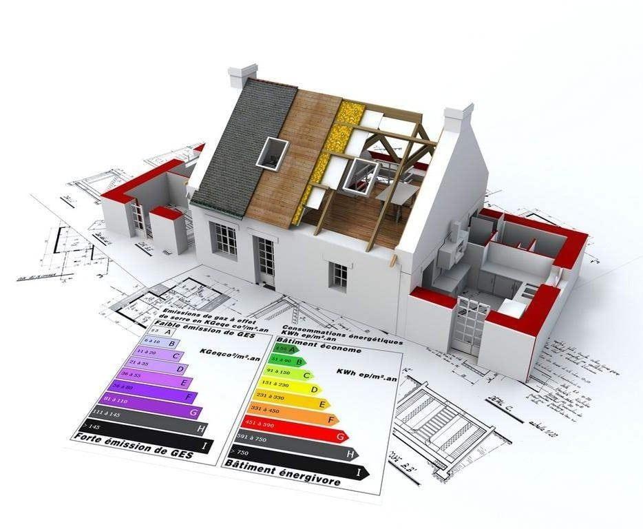 Achat immobilier l 39 importance de s 39 assurer de l 39 tat du bien con - Acheter un bien de l etat ...
