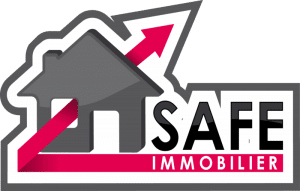 800px-Logo_officiel_SAFE_IMMOBILIER