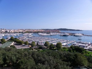 Antibes-immobilier