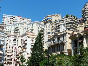 Immobilier-Monaco