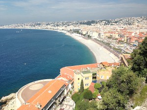 Nice-immobilier