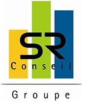 Logo SR Conseil