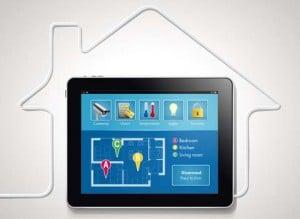 Focus sur le Home Automation