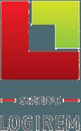 LOGIREM-Groupe