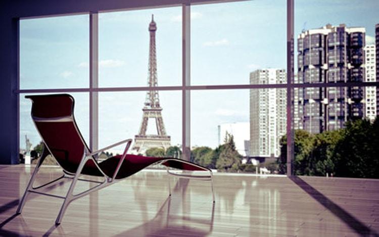 investir paris et ses alentours pourquoi est ce int ressant. Black Bedroom Furniture Sets. Home Design Ideas