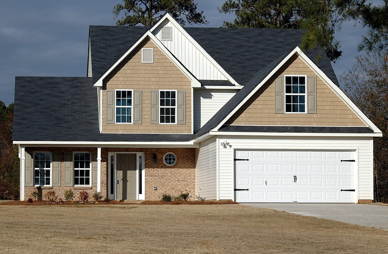 d marches achat maison conseils pour le d roulement de la vente. Black Bedroom Furniture Sets. Home Design Ideas