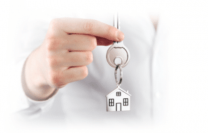 La clé de l'immobilier : le chasseur d'appartement
