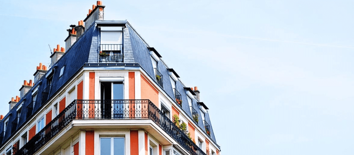 Location meubl e paris comment faire l tat des lieux - Etat des lieux appartement meuble pdf ...